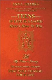 Cover of: Teens