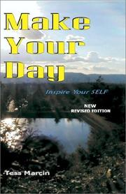 Cover of: Make Your Day