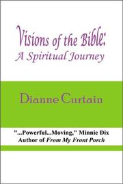 Cover of: Visions of the Bible
