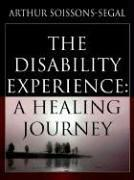 Cover of: The Disability Experience