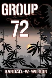 Cover of: Group 72