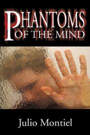 Cover of: Phantoms of the Mind