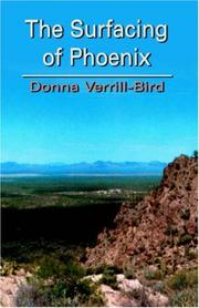 Cover of: The Surfacing of the Phoenix