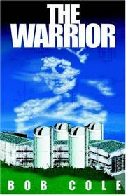 Cover of: The Warrior