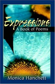 Cover of: Expressions