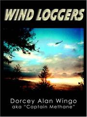 Cover of: Wind Loggers