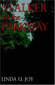 Cover of: Stalker on the Parkway