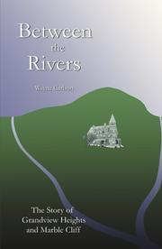 Cover of: Between the Rivers