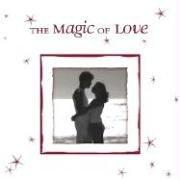 Cover of: The Magic of Love