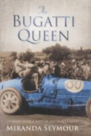 Cover of: The Bugatti Queen