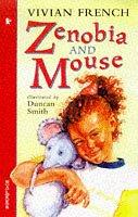 Cover of: Zenobia and Mouse (Storybooks)