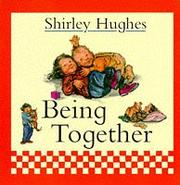 Cover of: Being Together