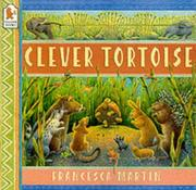 Cover of: Clever Tortoise