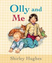 Cover of: Olly and Me (Olly & Me)