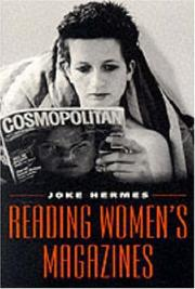 Cover of: Reading Women