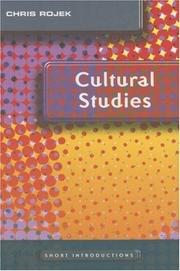 Cultural Studies (Polity Short Introduction)
