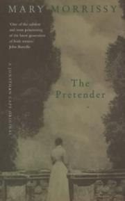 Cover of: The pretender