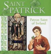 Cover of: Saint Patrick of Ireland