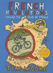 Cover of: FRENCH REVOLUTIONS