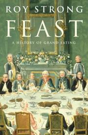 Cover of: FEAST