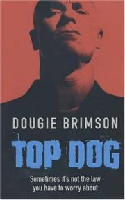 Cover of: Top Dog