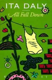 Cover of: All fall down