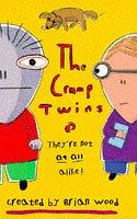 Cover of: The Cramp twins