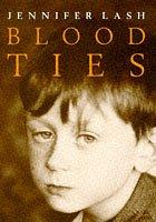 Cover of: Blood ties