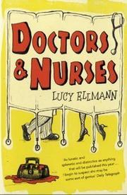 Cover of: Doctors & nurses