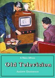 Cover of: Old television