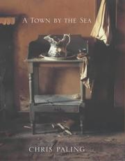 Cover of: A town by the sea