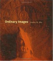 Cover of: Ordinary Images
