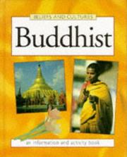 Cover of: Buddhist (Beliefs & Culture)