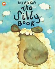 Cover of: The Silly Book