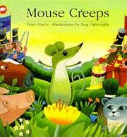 Cover of: Mouse Creeps
