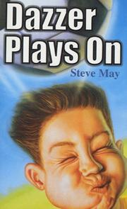 Cover of: Dazzer Plays On