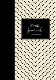 Book Journal