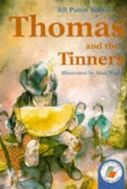 Cover of: Thomas and the Tinners (Storybooks)