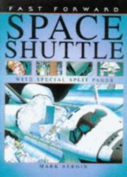 Cover of: Space Shuttle (Fast Forward)