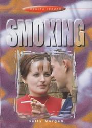 Cover of: Smoking (Health Issues)