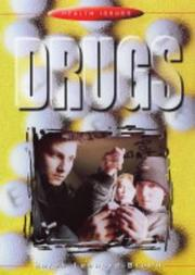 Cover of: Drugs (Health Issues)