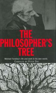 Cover of: The philosopher's tree