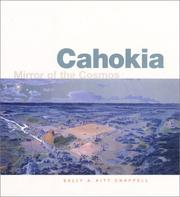 Cover of: Cahokia