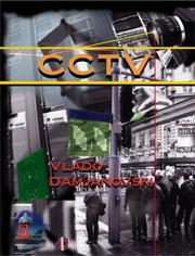 Cover of: CCTV