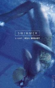 Cover of: Swimmer