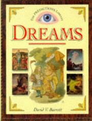 Cover of: Dreams (Predictions Library)
