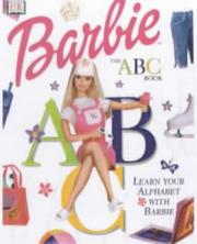 Cover of: Barbie ABC book / [Rebecca Smith]
