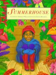 Cover of: The Summerhouse