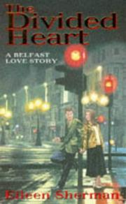 Cover of: The divided heart