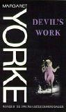 Cover of: Devil's work
